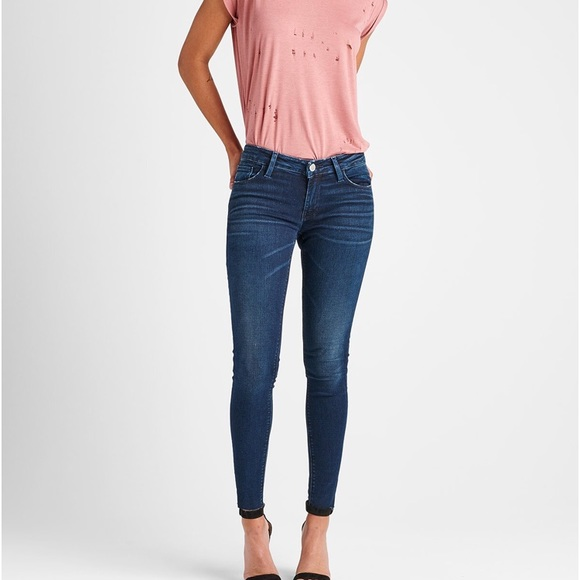 cd2898f5c94 Hudson Jeans Jeans   Hudson Krista Ss Size 28   Poshmark